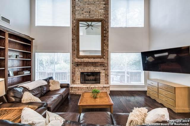 1206 Summerfield, San Antonio, TX 78258 (MLS #1413296) :: BHGRE HomeCity