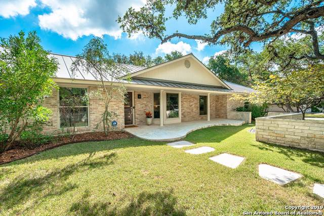 113 Village Circle, San Antonio, TX 78232 (MLS #1413522) :: Niemeyer & Associates, REALTORS®