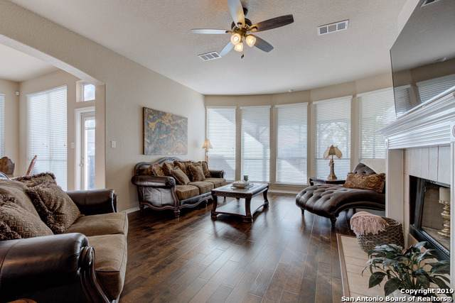 474 Cutler Bridge, Schertz, TX 78154 (MLS #1413795) :: Niemeyer & Associates, REALTORS®