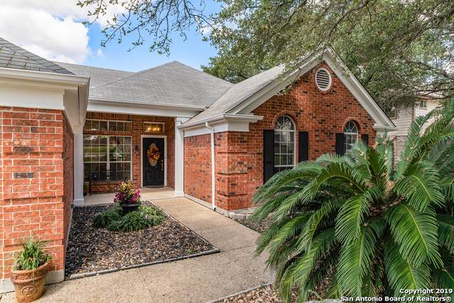 919 Lightstone Dr, San Antonio, TX 78258 (#1413863) :: The Perry Henderson Group at Berkshire Hathaway Texas Realty