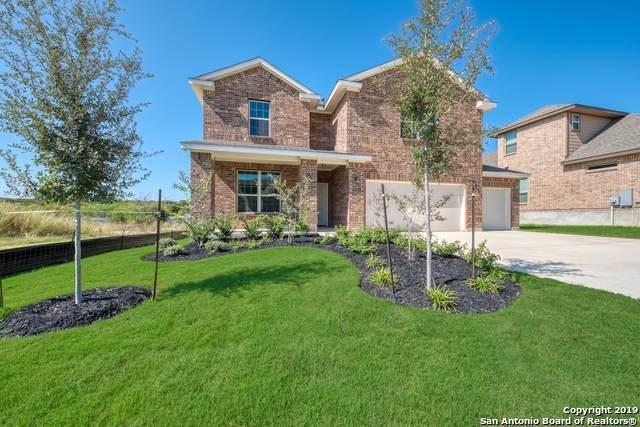 14522 Costa Leon, San Antonio, TX 78245 (MLS #1414738) :: The Glover Homes & Land Group
