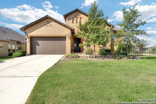 4749 Amorosa Way, San Antonio, TX 78261 (#1415151) :: The Perry Henderson Group at Berkshire Hathaway Texas Realty