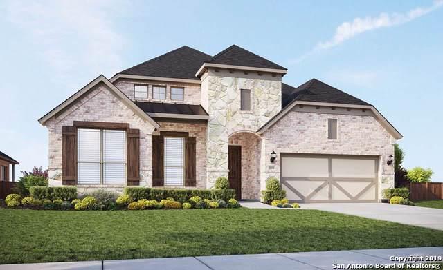 13806 Kotili Ln, San Antonio, TX 78245 (MLS #1415264) :: Glover Homes & Land Group