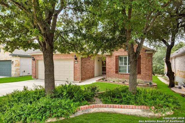 12319 Cascade Hills, San Antonio, TX 78253 (MLS #1415268) :: Santos and Sandberg