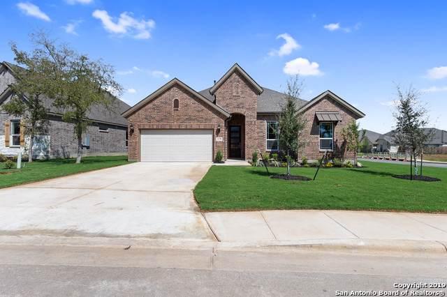 1378 Village Inn, New Braunfels, TX 78132 (MLS #1415379) :: Niemeyer & Associates, REALTORS®