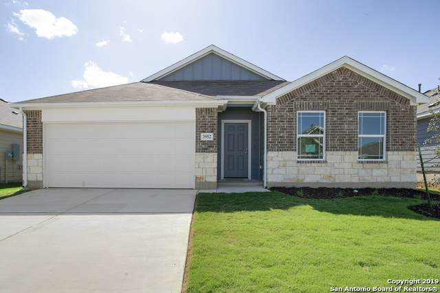 3952 Legend Meadows, New Braunfels, TX 78130 (MLS #1415438) :: Alexis Weigand Real Estate Group