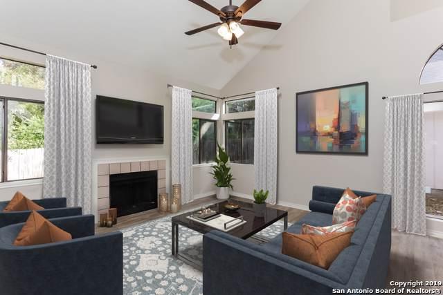 4227 Birch Tree St, San Antonio, TX 78247 (MLS #1415770) :: BHGRE HomeCity
