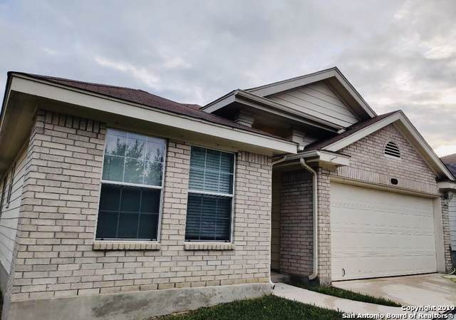 3326 Butler Pass, San Antonio, TX 78223 (#1416284) :: The Perry Henderson Group at Berkshire Hathaway Texas Realty