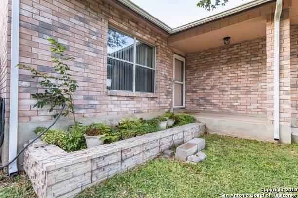 9407 De Chene, San Antonio, TX 78254 (#1416396) :: The Perry Henderson Group at Berkshire Hathaway Texas Realty