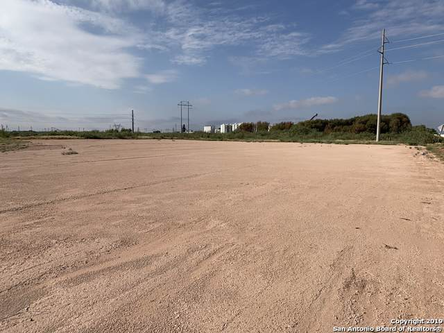 TBD E I H 20, Odessa, TX 79761 (MLS #1417029) :: Concierge Realty of SA
