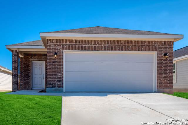 135 Laurel Grace, New Braunfels, TX 78130 (#1417490) :: The Perry Henderson Group at Berkshire Hathaway Texas Realty