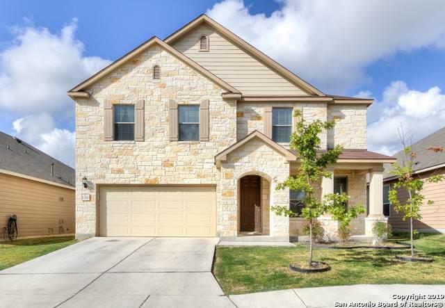 1311 Big Lk, San Antonio, TX 78245 (MLS #1417799) :: Alexis Weigand Real Estate Group