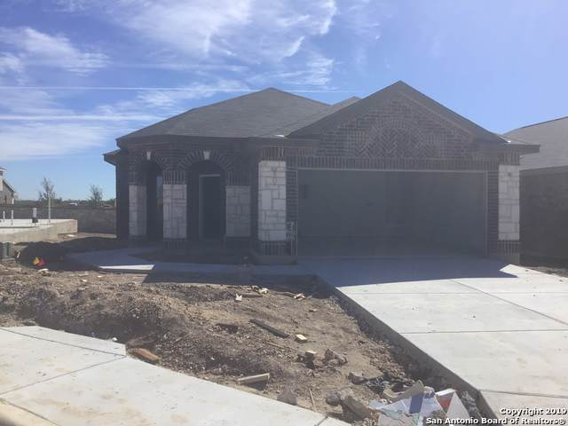 9918 Bricewood Nest, Helotes, TX 78023 (#1417845) :: The Perry Henderson Group at Berkshire Hathaway Texas Realty