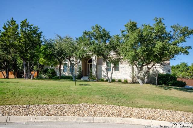 8423 Orchard Glen, Garden Ridge, TX 78266 (MLS #1418120) :: Tom White Group