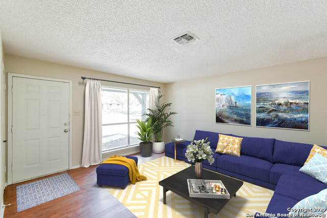 5306 Shadow Lake Dr, San Antonio, TX 78244 (MLS #1419405) :: Vivid Realty