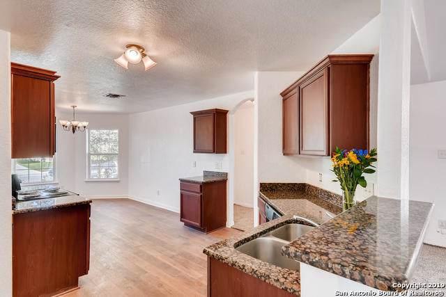 12154 Luckey View, San Antonio, TX 78252 (MLS #1419660) :: Exquisite Properties, LLC