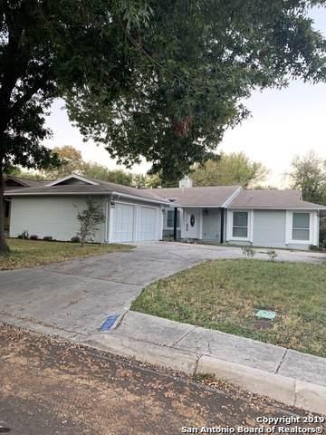 5206 Timberhurst, San Antonio, TX 78250 (MLS #1421243) :: Neal & Neal Team