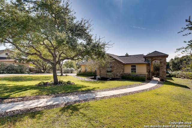2062 Comal Springs, Canyon Lake, TX 78133 (#1421879) :: The Perry Henderson Group at Berkshire Hathaway Texas Realty