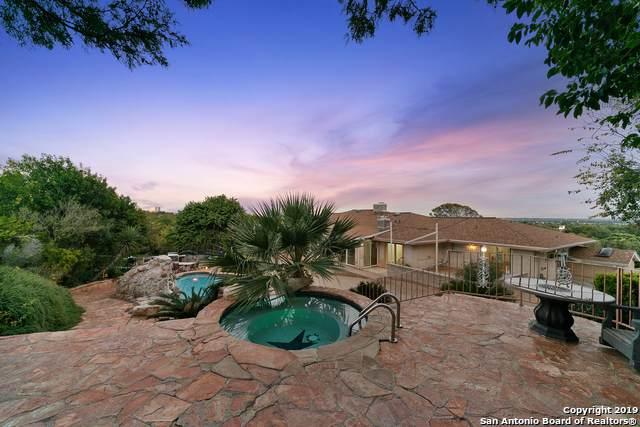 6619 Laurel Hill Dr, San Antonio, TX 78229 (MLS #1421883) :: Carolina Garcia Real Estate Group