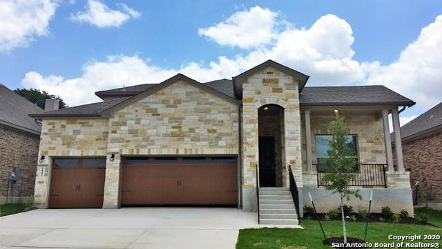 222 Sigel, New Braunfels, TX 78132 (#1422110) :: The Perry Henderson Group at Berkshire Hathaway Texas Realty