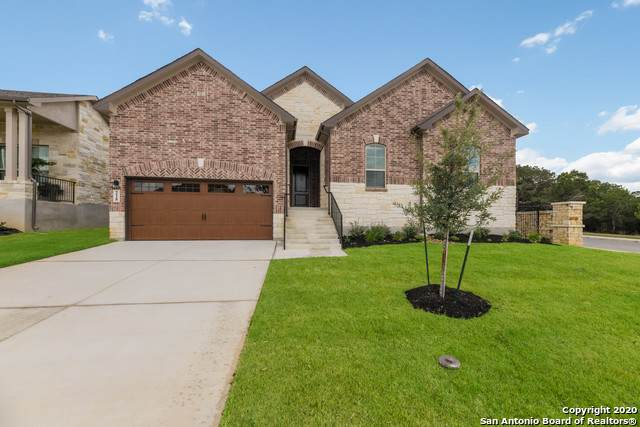 218 Sigel Ave, New Braunfels, TX 78132 (MLS #1422130) :: The Castillo Group