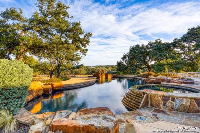 90 Brooks Crossing, Boerne, TX 78006 (MLS #1422843) :: BHGRE HomeCity