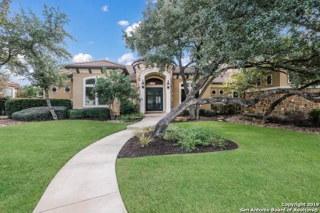202 Persimmon Pond, Shavano Park, TX 78231 (MLS #1423176) :: Berkshire Hathaway HomeServices Don Johnson, REALTORS®