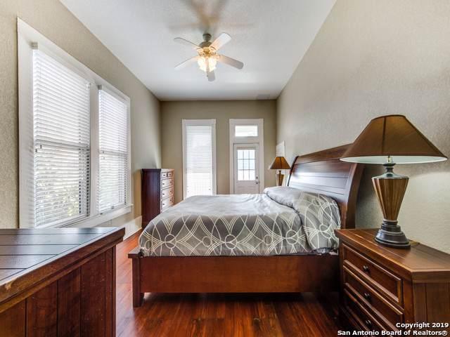 411 Cedar St, San Antonio, TX 78210 (MLS #1423506) :: The Losoya Group