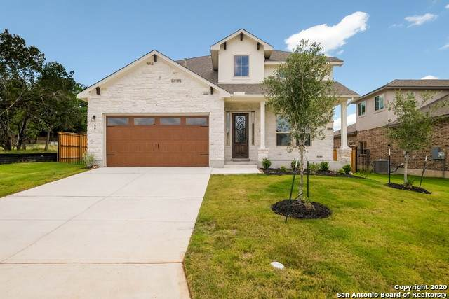 290 Sigel, New Braunfels, TX 78132 (#1424082) :: The Perry Henderson Group at Berkshire Hathaway Texas Realty