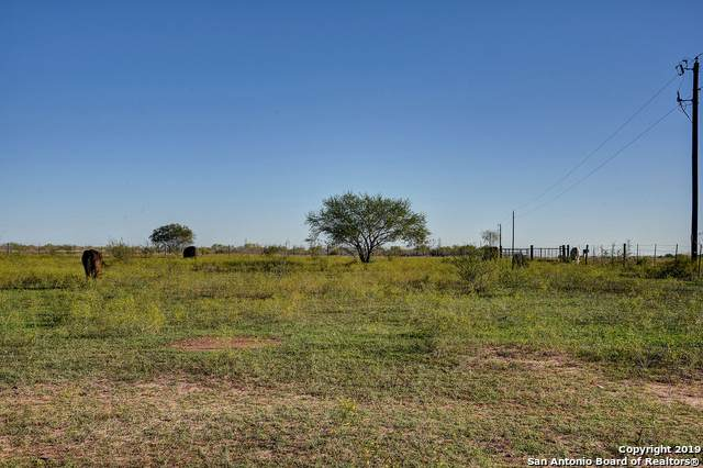 350 County Road 243, Floresville, TX 78114 (MLS #1424250) :: The Heyl Group at Keller Williams