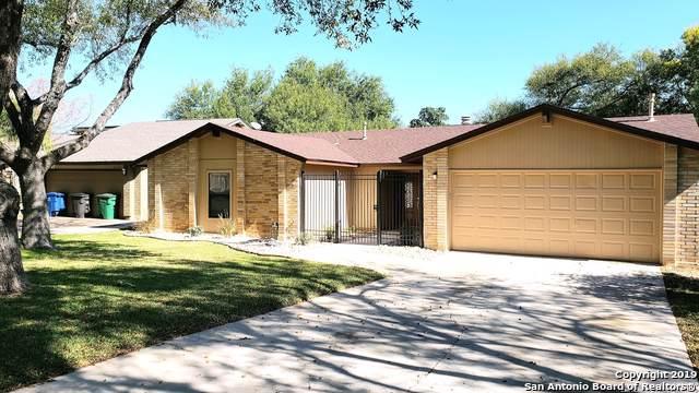 11838 Abbottswood St, San Antonio, TX 78249 (MLS #1424406) :: BHGRE HomeCity