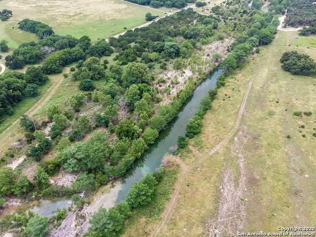 1403 Fm 2107, Medina, TX 78055 (MLS #1424619) :: Alexis Weigand Real Estate Group