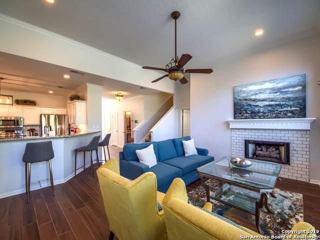1723 Aspen Ridge, San Antonio, TX 78248 (MLS #1425153) :: Alexis Weigand Real Estate Group