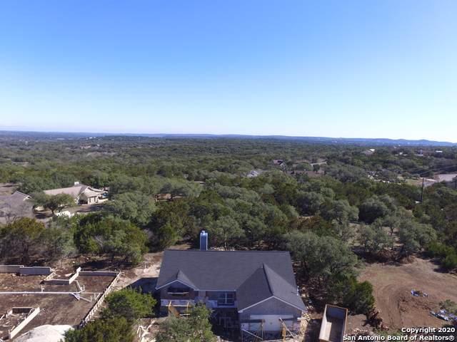 1201 Fernwood Rd, Fischer, TX 78623 (MLS #1425412) :: BHGRE HomeCity