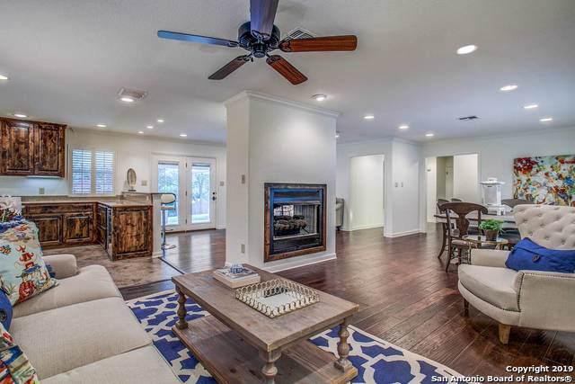 7918 Thornhill Street, San Antonio, TX 78209 (MLS #1425539) :: Exquisite Properties, LLC