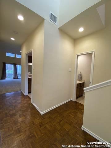 11001 Wurzbach Rd #401, San Antonio, TX 78230 (MLS #1426181) :: BHGRE HomeCity
