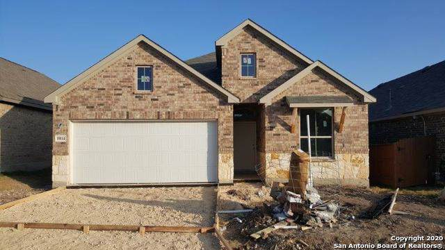 10114 Bricewood Place, Helotes, TX 78023 (MLS #1426947) :: Alexis Weigand Real Estate Group