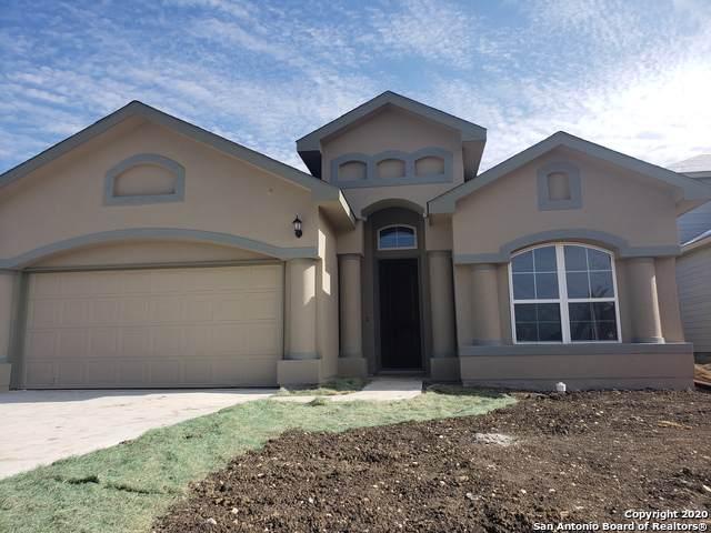 150 Katy Post, San Antonio, TX 78220 (MLS #1427970) :: Carolina Garcia Real Estate Group