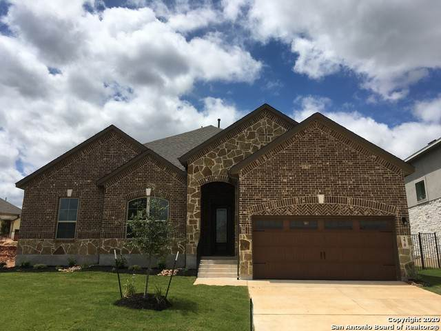 270 Sigel, New Braunfels, TX 78132 (#1428030) :: The Perry Henderson Group at Berkshire Hathaway Texas Realty