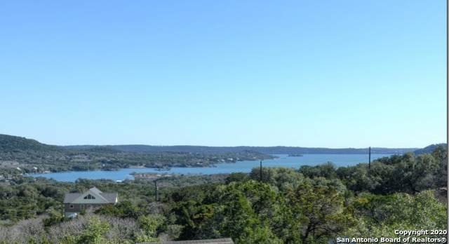 LOT 28 Scenic Hbr, Lakehills, TX 78063 (MLS #1429792) :: Reyes Signature Properties
