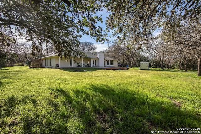 15010 NW Military Hwy, Shavano Park, TX 78231 (MLS #1432412) :: Keller Williams City View