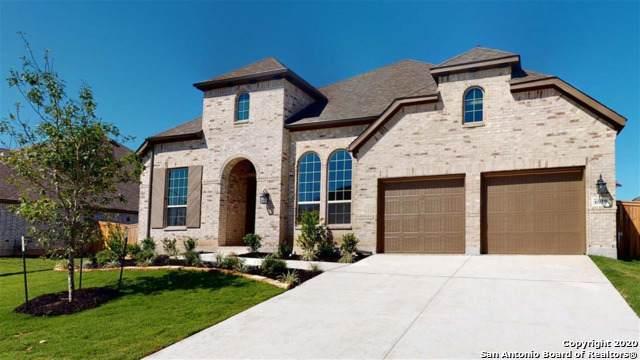 6939 Hallie Loop, Schertz, TX 78154 (MLS #1432802) :: Alexis Weigand Real Estate Group