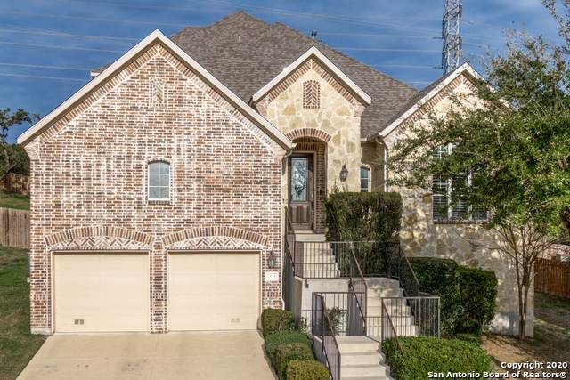 8734 Rancho De Taos, Helotes, TX 78023 (MLS #1434244) :: Alexis Weigand Real Estate Group