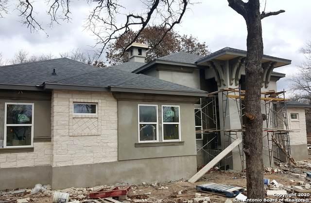 300 Cibolo Ridge, La Vernia, TX 78121 (MLS #1435748) :: Vivid Realty