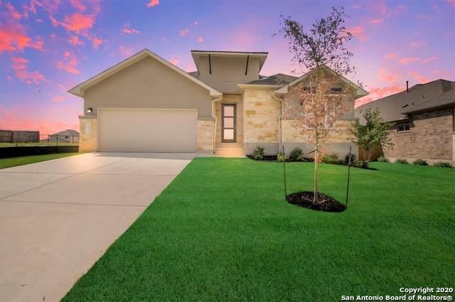 932 Foxbrook Way, Cibolo, TX 78108 (MLS #1436430) :: Carter Fine Homes - Keller Williams Heritage