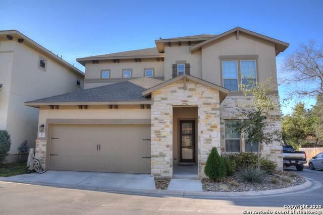 11202 Vance Jackson Rd #10, San Antonio, TX 78230 (MLS #1436631) :: BHGRE HomeCity San Antonio