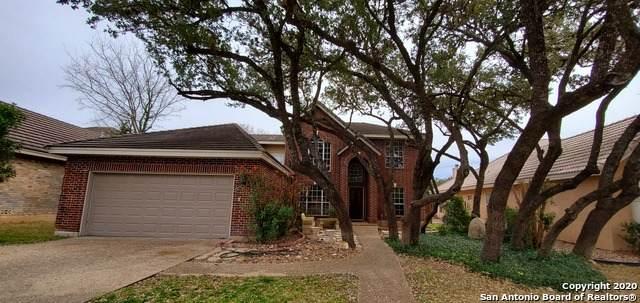 19714 Ranch Meadows, San Antonio, TX 78258 (MLS #1437421) :: The Mullen Group | RE/MAX Access