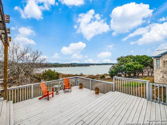 171 Lake Front Dr - Photo 1