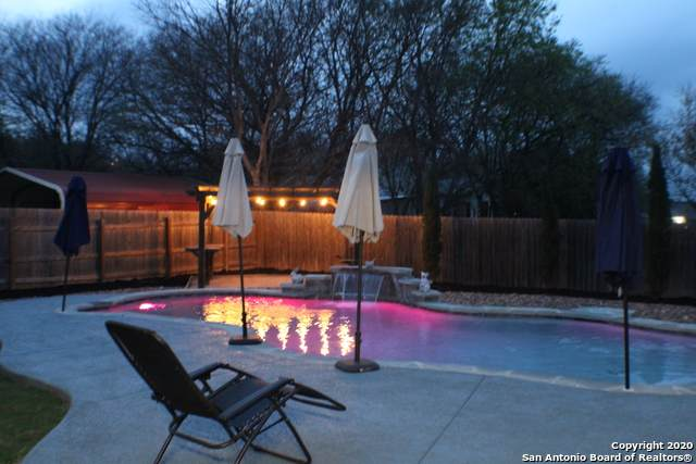 8339 Old Austin Rd, Selma, TX 78154 (MLS #1444147) :: 2Halls Property Team | Berkshire Hathaway HomeServices PenFed Realty