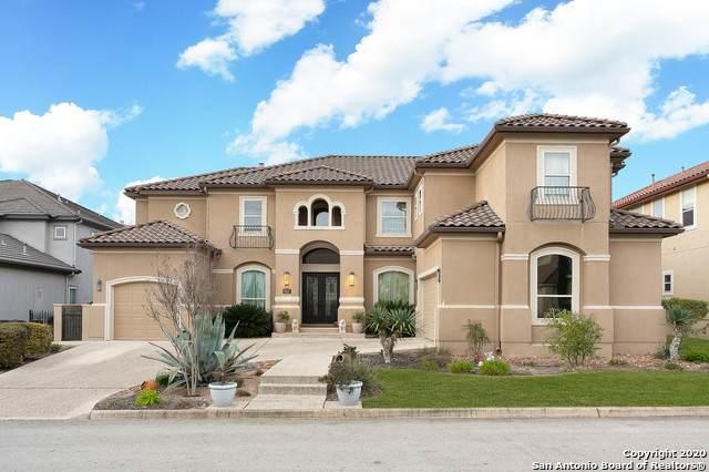 6327 Granada Way, San Antonio, TX 78257 (MLS #1444297) :: ForSaleSanAntonioHomes.com